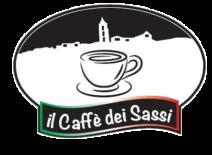 il Caffè dei Sassi